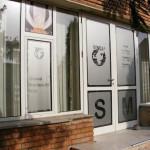 1240398864_vitrine_salon_monica2-150x150 Decorari sedii / vitrine