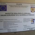 19945644718129-150x150 Panouri publicitare