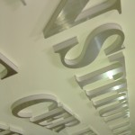 42142510013190-150x150 Litere volumetrice polistiren