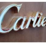 cartier__litere-volumetrice-luminoase-150x150 Litere volumetrice luminoase