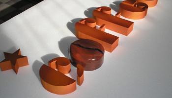 coffe-03-350x200 Firme luminoase | Casete luminoase | Reclame Luminoase | Litere volumetrice | Copertine | Etichete