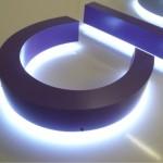 litere-volumetrice-luminoase-c-150x150 Litere volumetrice luminoase