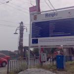 panou-temporar-podul-traian-nord-150x150 Panouri publicitare