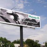 productie-afise-unipoluri-150x150 Panouri publicitare