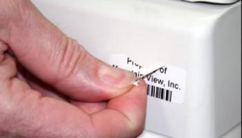 s-eticheta-350x200 Firme luminoase | Casete luminoase | Reclame Luminoase | Litere volumetrice | Copertine | Etichete