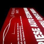 1082195_10201080425588334_1867342141_o-150x150 Casete luminoase plexiglas