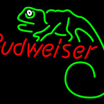 budweiser-neon-sign-002263_giant-150x150 Firme luminoase tub spectral