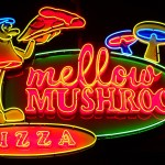 mellow-mushroom-pizza-neon-sign-150x150 Firme luminoase tub spectral