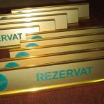 rezervat_z-150x150 Gravare placute firma