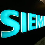 semens_dibond-150x150 Firme luminoase Dibond