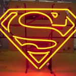 superman-returns-s-shield-neon-sign-pid-big-3169-150x150 Firme luminoase tub spectral