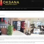 oksanasalon.ro_webdesign-150x150 Web Design