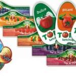 etichete-si-stickere-150x150 Etichete Autocolante