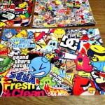mai-multe-etichete-stickere-150x150 Etichete Autocolante