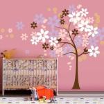 stickere-perete-150x150 Etichete Autocolante