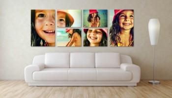 tablou-canvas-350x200 Firme luminoase | Casete luminoase | Reclame Luminoase | Litere volumetrice | Copertine | Etichete