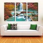 tablouri-personalizate-150x150 Tablouri Canvas Panza Personalizate