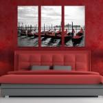 tablouri-personalizate2-150x150 Tablouri Canvas Panza Personalizate