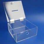 urna-transparenta-plexiglas_11-150x150 Urne plexiglas transparente