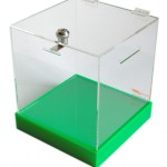 urna-transparenta-plexiglas_3-150x150 Urne plexiglas transparente