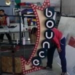 20150420_115055-150x150 Confectionare Semnalistica Bounce