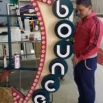 20150420_115059-150x150 Confectionare Semnalistica Bounce