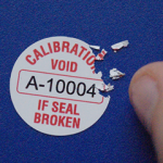 Calibration-Destructible-Seals-150x150 Etichete Sigiliu