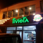 "IMG-20151201-WA0001-150x150 Firma luminoasa ""Riviera"""
