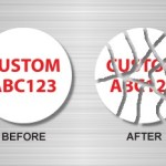 custom-destructible-round-labels-before-after-150x150 Etichete Sigiliu