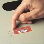 etichete-mar-300x300-150x150 Etichete Sigiliu