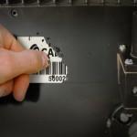 etichete-sa-500x500-150x150 Etichete Sigiliu