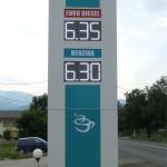 totem-cu-preturi-benzinarie-150x150 Totem BENZINARIE / GPL