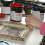 Serigrafie-mat-Spachtel-a-Raclette-w-150x150 Imprimari tricouri