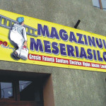 bannere-publicitare-01-150x150 Bannere Publicitare