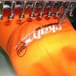 broderie-1-150x150 Imprimari tricouri