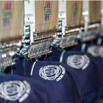 broderie-150x150 Imprimari tricouri