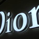 dior_litere-volumetrice-luminoase-150x150 Litere volumetrice luminoase