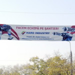img2-150x150 Bannere Publicitare