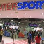 intersport2-150x150 Litere volumetrice luminoase