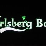 litere-volumetrice-luminoase-carlsberg-150x150 Litere volumetrice luminoase