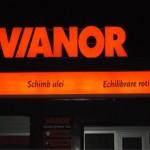 litere-volumetrice-luminoase-vianor-150x150 Litere volumetrice luminoase
