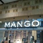 mango_litere-volumetrice-luminoase-150x150 Litere volumetrice luminoase