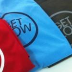 personalizari-tricouri-Get-Slow-640x240-150x150 Imprimari tricouri