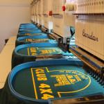 produse2-150x150 Imprimari tricouri