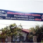 stradal_mare-150x150 Bannere Publicitare