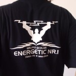 tricou-cu-sigla-imprimata-150x150 Imprimari tricouri