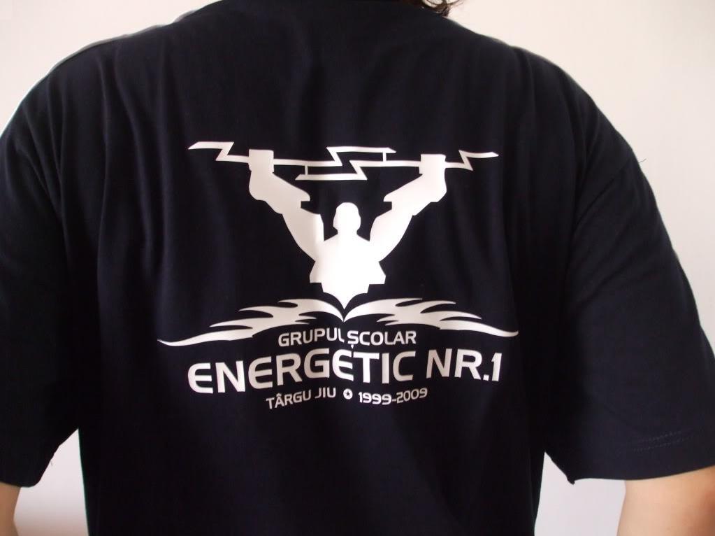o noua sosire informatii pentru sosește Imprimari tricouri si personalizare inscriptionari, pret
