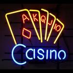 5CASIN-Casino-22-x-20-150x150 Firme luminoase tub spectral