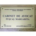 Placa-cabinet-avocat_5791471_1306913756-150x150 Gravare placute firma