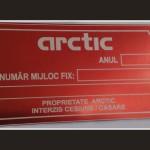 Placute-identificare-r6l7A-150x150 Gravare placute firma